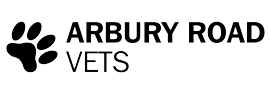 Arbury Road Vets